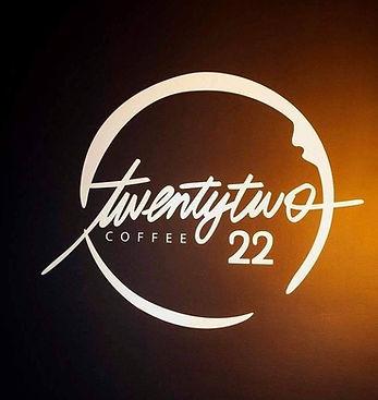 22 coffee.jpg