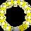 Thumbnail: led collar