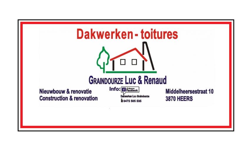 Dakwerken Graindourze_bewerkt.png