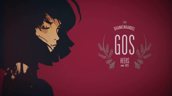 Gos logo 262019.jpg