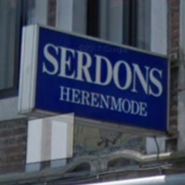 Serdons.PNG