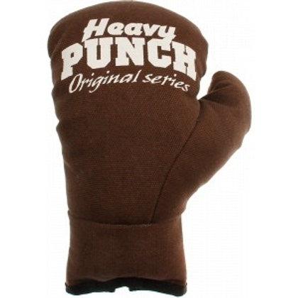 Gigwi Heavy Punck L