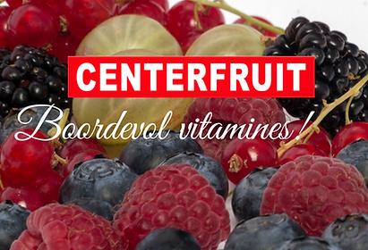 center fruit.png