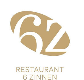 Restaurant 6 zinnen.jpg