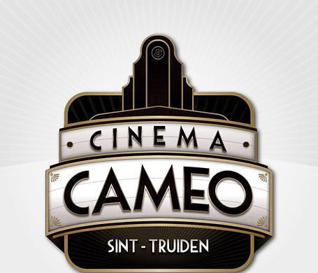 Cinema Cameo.jpg