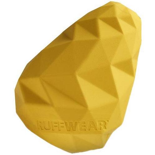 Gnawt a cone