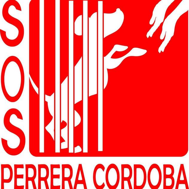 SOS Perrera Cordoba