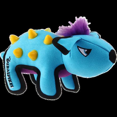 Duraspikes konijn blauw