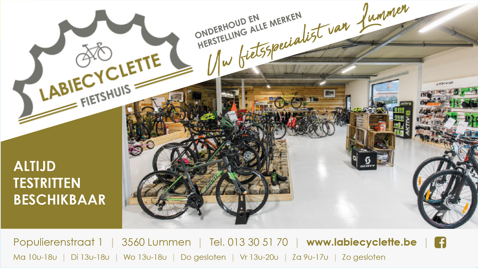 Labiecyclette.png