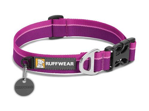 hoopie collar purple dusk diverse maten