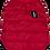 Thumbnail: JV  Sport Jas diverse maten , kleuren