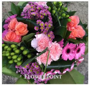 Flowerpoint_edited.jpg