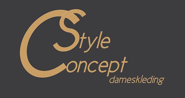 Style Concept.jpg