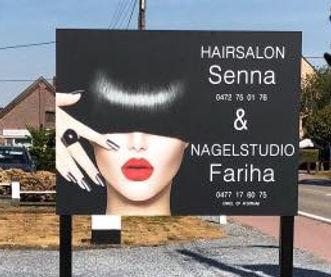 Fariha.jpg