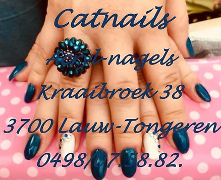 Catnails2.png