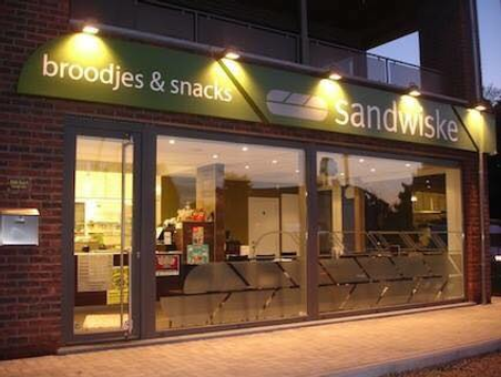broodjes Sandwiske.png