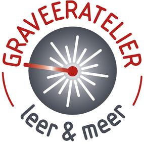 Graveeratelier.png
