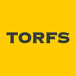 Torfs.jpg