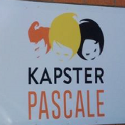 kapster pascale.PNG