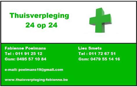 thuisverpleging Poelmans.JPG