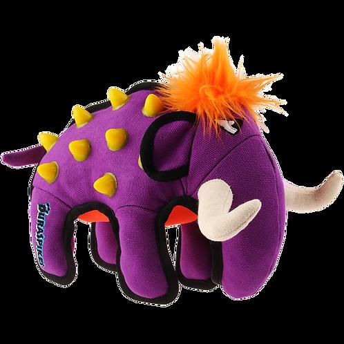 Duraspikes olifant