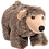 Thumbnail: velveties olifant grizzly beer 23 cm