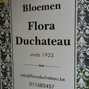 Flora duchateau.jpg