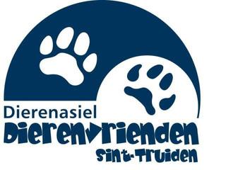 Dierenasiel St. Truiden