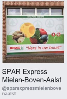 Spar mielen boven Aalst.PNG