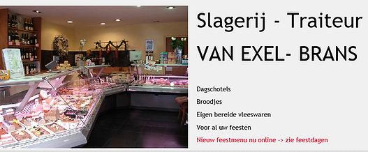Slagerij Van Exel Brans.jpg