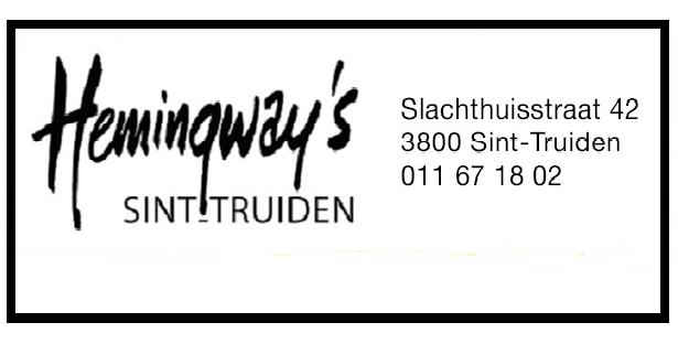 logo hemingways.png