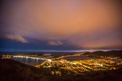 Florianopolis_panoramica_de_florianopolis_foto_embraturFlorianopolis_vista_aerea_da_praia_foto_embra