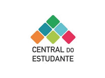 Central do Estudante