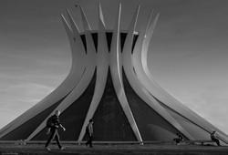 brasilia2-ricardo-penna