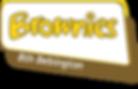 8th Beb Brownies.png