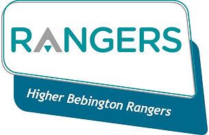 Logo Rangers top right 2018.jpg