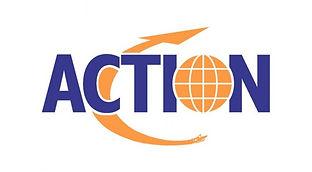 action-int-logo.jpeg
