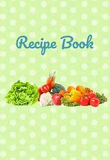 Foodbank Recipe Book - E Copy.jpg