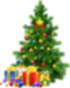Large_Transparent_PNG_Christmas_Tree_wit