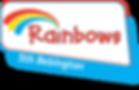 5th Beb Rainbows.png