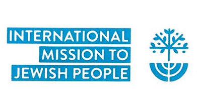 international_mission_to_jewish_people.jpg
