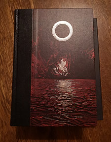 The Legends of the Ring edited by Elizabeth Magee