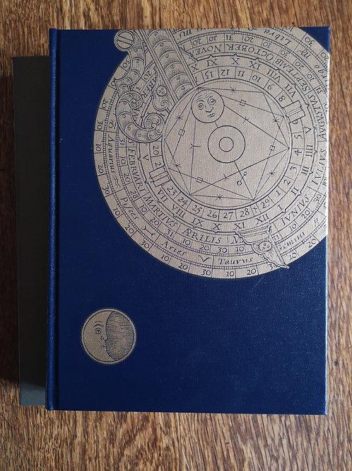 Folio Book of Days