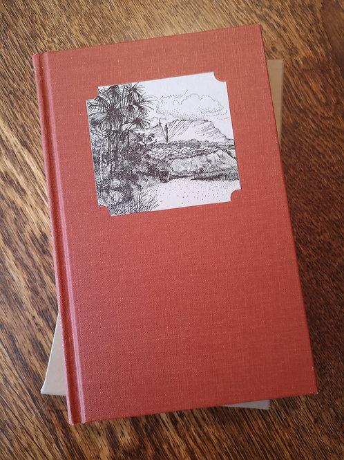 The Lost World by Arthur Conan Doyle
