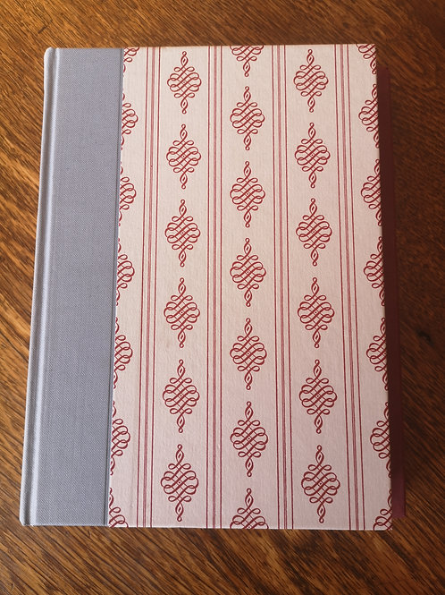 Domestic Manners of Americans by Frances Trollope