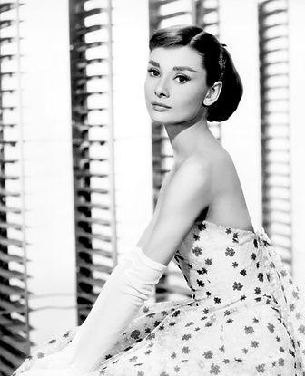 Annex - Hepburn, Audrey (Funny Face)_06