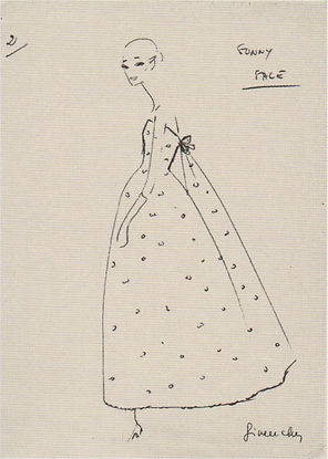 Givenchy Croquis copy.jpg