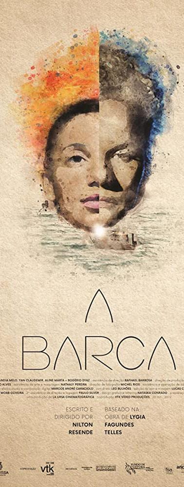 A Barca