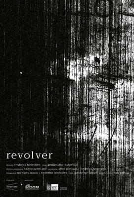 REVOLVER_Cartaz_web.jpg