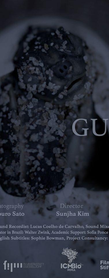 Gujiga